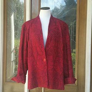 "Jackets & Blazers - Jacket - ""Covington"" Women"